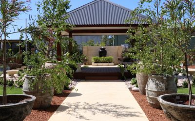 Brett Walsh Landscaping, Landscape Design, Landscape Architecture, Landscape Designer, Dunsborough, Margaret River, Yallingup, Busselton