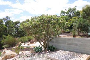 Eagle Bay Residence, Brett Walsh Landscaping, Landscape Design, Landscape Architecture, Landscape Designer